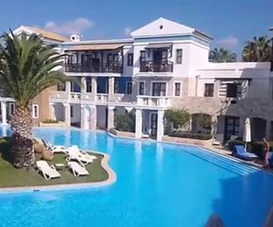 ALDEMAR ROYAL MARE & SUITES