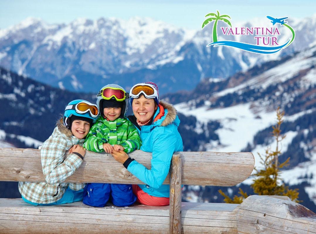 vacanta cu familia la munte