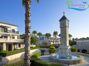 ALDEMAR ROYAL MARE & SUITES (2)