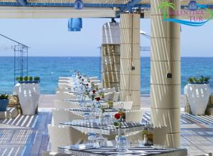 ALDEMAR ROYAL MARE & SUITES (5)