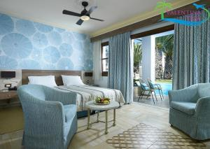 ALDEMAR ROYAL MARE & SUITES (6)