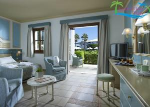 ALDEMAR ROYAL MARE & SUITES (7)