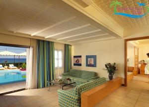 ALDEMAR ROYAL MARE & SUITES (9)