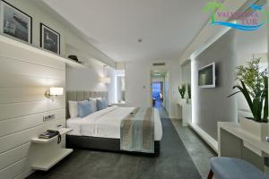 AVANTGARDE RESORT HOTEL (9)