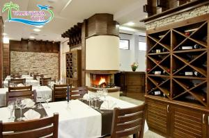 Astera Bansko Apartment (12)