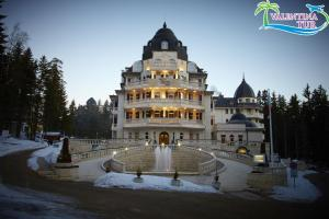 Festa Winter Palace Hotel (6)