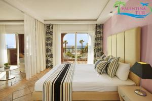 ILIO MARE HOTELS & RESORTS (14)