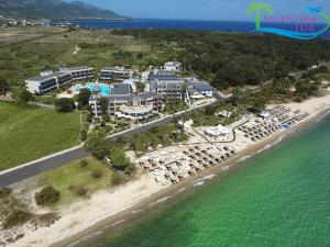 ILIO MARE HOTELS & RESORTS (18)