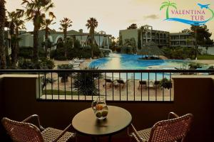 ILIO MARE HOTELS & RESORTS (2)