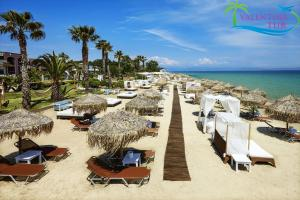 ILIO MARE HOTELS & RESORTS (6)