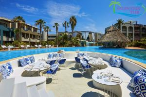 ILIO MARE HOTELS & RESORTS (8)