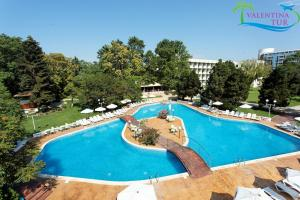 LEBED HOTEL (4)