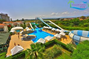 LYRA RESORT HOTEL (8)