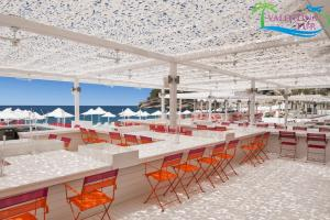 MAXX ROYAL KEMER RESORT (1)