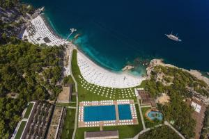 MAXX ROYAL KEMER RESORT (8)