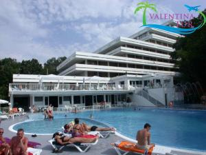 PLISKA GOLDEN SANDS (3)