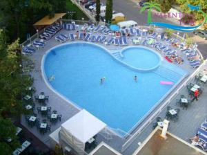 PLISKA GOLDEN SANDS (4)