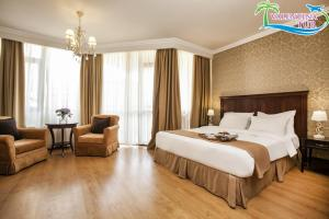 Premier Luxury Mountain Resort  (11)