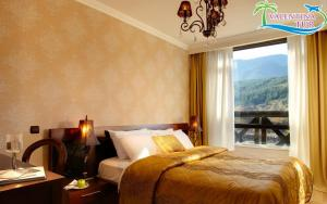 Premier Luxury Mountain Resort  (3)