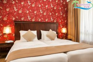 Premier Luxury Mountain Resort  (4)