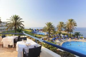 RODOS PRINCESS BEACH HOTEL (11)