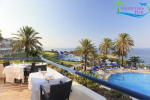 RODOS PRINCESS BEACH HOTEL (12)