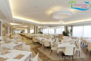 RODOS PRINCESS BEACH HOTEL (13)