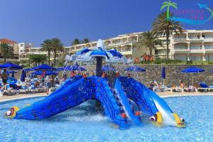 RODOS PRINCESS BEACH HOTEL (14)