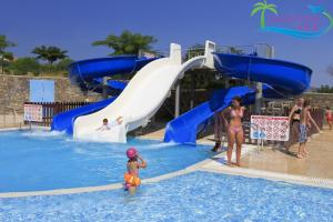 RODOS PRINCESS BEACH HOTEL (15)