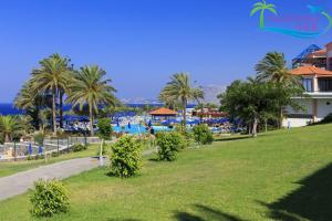 RODOS PRINCESS BEACH HOTEL (17)