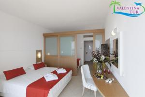 RODOS PRINCESS BEACH HOTEL (18)