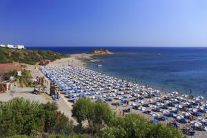 RODOS PRINCESS BEACH HOTEL (19)