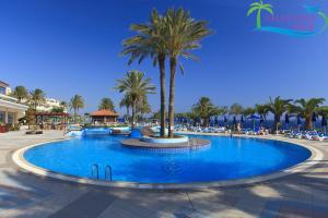 RODOS PRINCESS BEACH HOTEL (20)