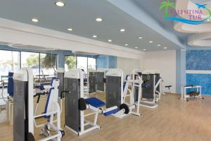 RODOS PRINCESS BEACH HOTEL (9)